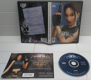Tomb Raider AoD CE (2)